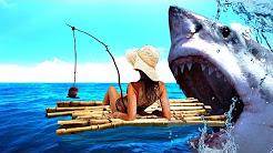 Pelataan Raft