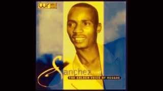 Sanchez - Boom Boom Bye Bye