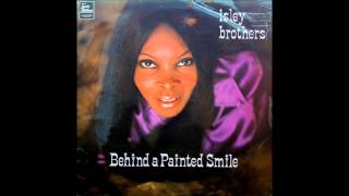 the Isley brothers little miss sweetness