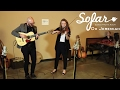 Download Oh Jeremiah - Sinking Ship | Sofar Nashville MP3 song and Music Video