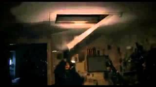 [REC] 2 - Bande Annonce [HD] [Film Complet]