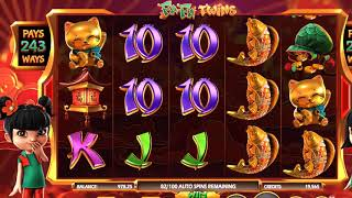 Играть бесплатно в слоты без регистрации   Бесплатные игровые автоматы