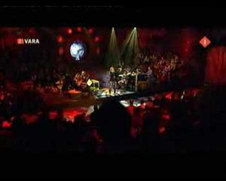 Josh Groban live- don't give up, you are loved