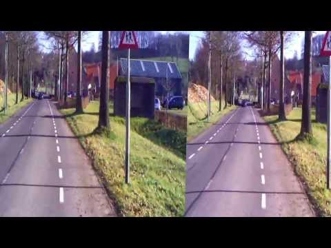 sweikhuizen  op 20 december 2013  3d camera    aiptek