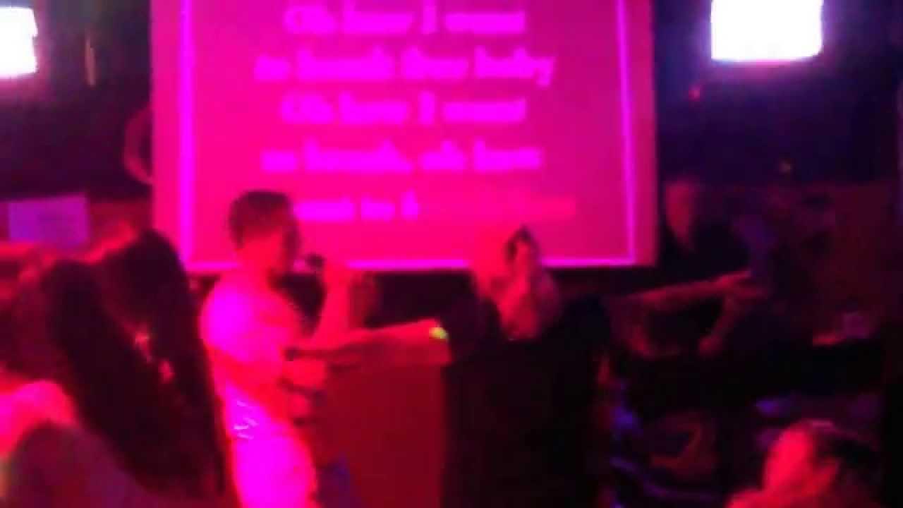 kanario karaoke gratis