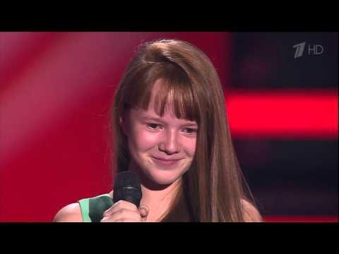 Foxy Di...Russias Beautiful Girl Next Door
