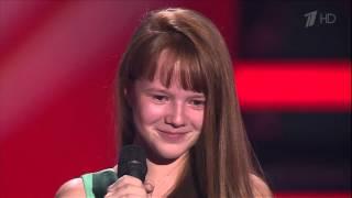 видео Екатерина Иванова (Федорчук) - Статьи -