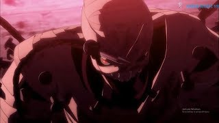 [🎵Nhạc phim anime 🎵] Main triệu hồi ác quỷ hủy diệt thế giới