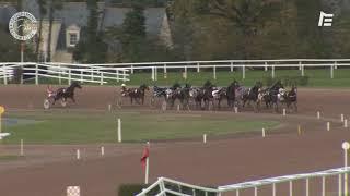 Vidéo de la course PMU PRIX AMAZONE B