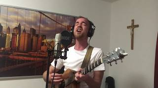 Gambar cover When The Fight Calls (Acoustic) - Hillsong Young and Free - (Cover)