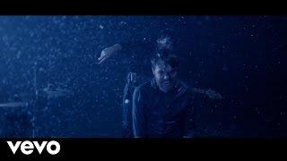 Смотреть клип Enter Shikari - The Last Garrison
