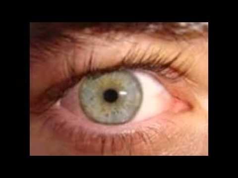 how to avoid eye diseases
