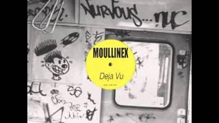 Moullinex - Deja Vu (Reset Safari Remix)