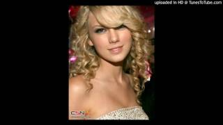 Fearless - Taylor Swift; Taylor Swift ~ Download Lossless, 500kbps, 320kbps