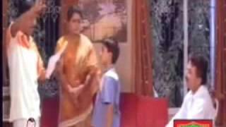 sreenivasan comedy - aayushkalam film (mallulive.com).wmv