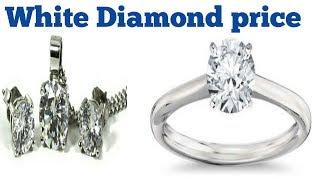 1 carat diamond ring price,1 carat diamond ring price in india   1 carat diamond ring  1 carat rings