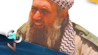 Abdullah Azzam: The Little-Known Figure Behind the Rise of Global Jihad (Dr. Thomas Hegghammer)