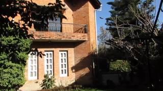 House on Sale in Dhobighat, Lalitpur, Kathmandu