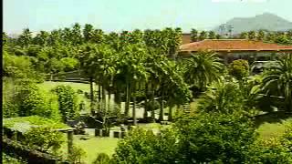 분재예술원(Bunjae Artpia, 盆栽艺术院)