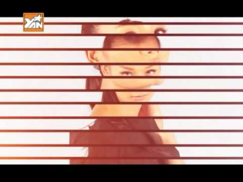 YANTV - Lê Thúy Feel the beat