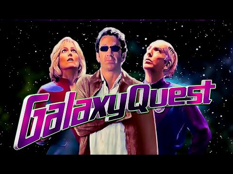 10 Things You Didn't know About GalaxyQuest