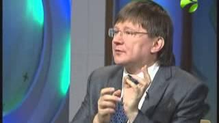 Ямал+ Региональное телевидение 17 11 2013(, 2013-11-18T10:16:01.000Z)