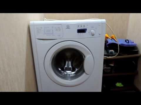 Стиральная машина не греет воду. Замена тэна в стиральной машине, ремонт, ревизия.