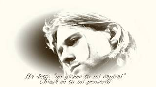 Laura Pausini ♥ La Solitudine♥ Created By: JumaHoliday♥