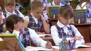 «Астрахань 24» выяснял, могут ли школьники обойтись без рабочих тетрадей
