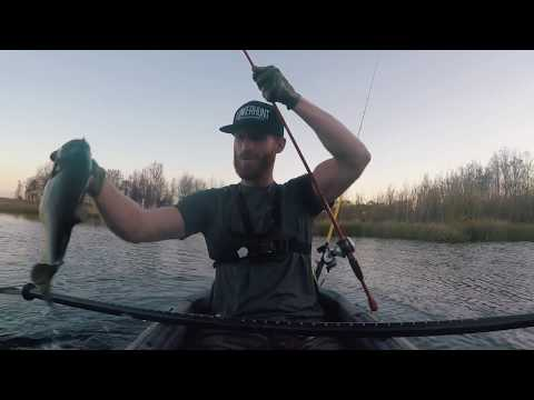 3 Tips For Winter Bass Fishing In Florida