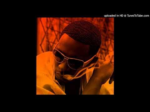 Young Dro - FDB (LAKIM Remix) [Free Download]