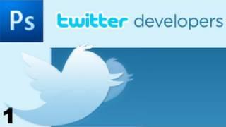 Flash Tutorial: Twitter API (Part1) -HD-