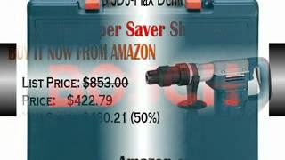 """Video 11388 10 Amp SDS-Max Demolition Hammer """" Best Produc 2012"""" download MP3, 3GP, MP4, WEBM, AVI, FLV November 2018"""