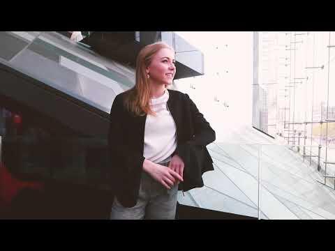 Horizont Speed Dating in Kooperation mit bmvit