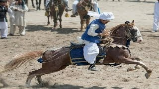 top best horse riders | horse riding skills | horse riding information | tent pegging 2017.