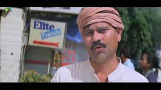Bhagm Bhag movie best comedy scenes