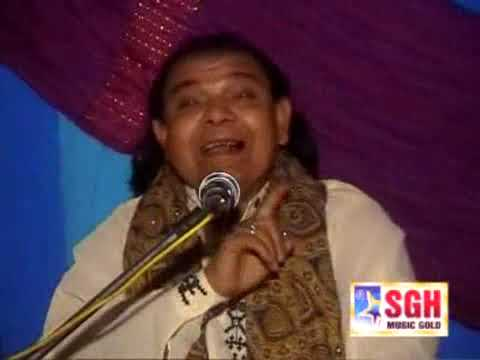Dhakke nahee devende iqbal khichi