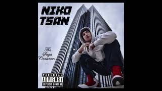 Niko Tsan - ZN SOLDIER - (Official Audio Release) Prod. By Th Mark