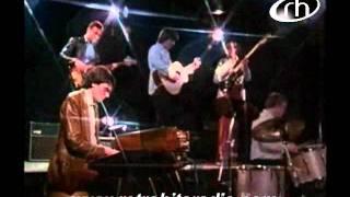 Cavatina - The Shadows