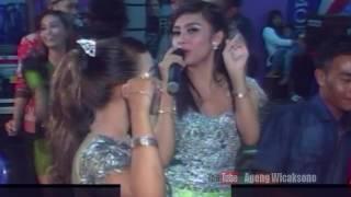 Diva Nada ~ Tukang Ojek Pengkolan - All Artist