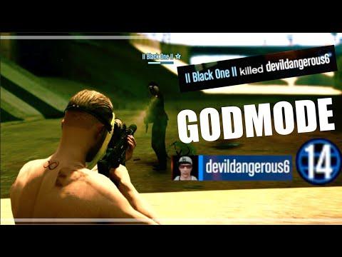 godmode-abusing-noob-griefer- -gta-online