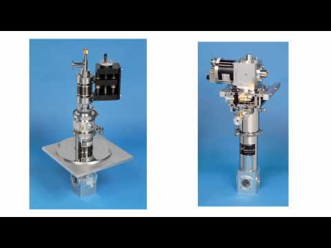 the history study and applications of cryogenics An experimental study on flow patterns and heat transfer characteristics during cryogenic chilldown in a vertical pipe hong hua,⇑, jacob n chunga, samuel h amberb a department of mechanical.