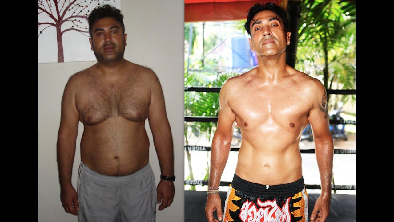 Lose weight columbus ga