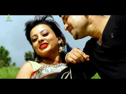 Latest Garhwali Song 2017#Rubsha#hd video#Soban kaintura & meena Rana#garhwali songs latest 2017