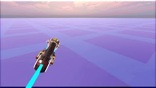 Light Cycle Racer 2 - Gameplay Android game - Bike Racing Games