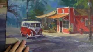 painting-tip---telling-a-story