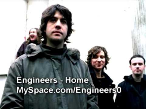 Engineers - Home.mp4