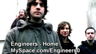 Watch Engineers Home video