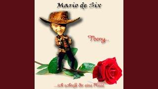 Teeny... ich schieß dir eine Rose