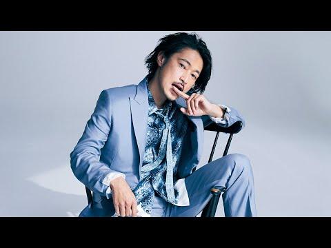 記事はこちら→https://www.webuomo.jp/fashion/74314/ マイアミで発表されたディオールのフォール2020コレクション。中でも強く目を奪われたのは、ショー...